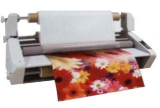 Small series Laminators série